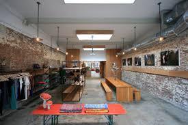 design bureau magazine osa in design bureau magazine ole sondresen architect