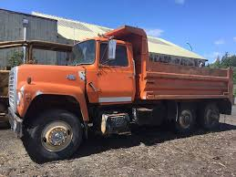 1986 Ford LT8000 Dump Truck For Sale, 360,656 Miles | Spokane Valley ... 1984 Ford Dump Truck For Sale Equipment Sales Golddustfarmscom Ford Trucks N Scale With 1 Ton Or Intertional 4400 1960 F600 Dump Truck Totally Stored 4 Speed Dulley 75xxx 1947 Streetroddingcom 1995 L8000 155280 Miles Lamar Co 70 Chipper Finest In Ct Has Maxresdefault On Cars Design Ideas Dump Truck Best Hydraulic Oil Dodge Also