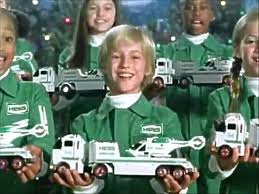 Hess Truck 2006 TV Commercial HD - YouTube Amazoncom 1995 Hess Toy Truck And Helicopter Sports Outdoors 2017 Dump Loader 2day Ship Ebay Rays Trucks Real Tanker In Action Best Photos Blue Maize 7 Years Of 2006 2012 Youtube 25 Toy Trucks Ideas On Pinterest Cars 2 Movie This Is Where You Can Buy The 2015 Fortune Toys Values Descriptions Luxury Cheap 7th And Pattison
