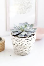 Plant : Clay Planters Interesting Clay Pots For Plants' Exquisite ... Jenny Castle Design Outdoor Spring Things Creating An Inviting Fall Front Porch Pottery Barn Plant Stunning Planters For Sale On Really Beautiful Usa Home Decor Trwallpatingdiyenroomdecorpotterybarn Startling Blue Diy Cement Craft Diane And Dean My Patio Progress California Casual Hamptons Backyard Style Articles With Tuscan Tag Excellent 1 Brittany Garbage Can Shark Trash Vintage Mccoy Green