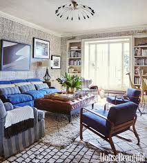 70 Best Living Room Decorating Ideas Designs
