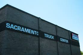 Hours And Location | Sacramento Truck Center | Sacramento CA Norcal Motor Company Used Diesel Trucks Auburn Sacramento Delta Truck Center Home Facebook Sellers Commercial Get Quote Hours And Location Ca Warner Truck Centers North Americas Largest Freightliner Dealer Redding Western Locations California Centers Llc Dealership 2013 Intertional Prostar West 5002419798 Rackit Racks Chico Rv Is A Fullservice 2017 Chevrolet Sckton Lodi Elk Grove