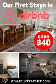 Our First Stays In Airbnb And A First Time Airbnb Guest Coupon Airbnb Coupon Code First Time 2018 Working Code 47 That Works 2019 Charlie On Travel Referral Code Invite For 25 Towards Your First Trip Receive 35 Right Now By 100 Off Airbnb Coupon How To Use Tips October Make 5000 Usd In Credits That Works Always Stepby Safari Nomad July Hacks Get 45 Off Use Airbnb Coupon Print Discount All About New Generation Home Hotel Management Iherb Zec067 10 Off 40