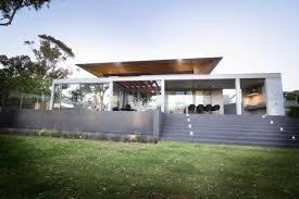 100 Australian Modern House Designs The 24 In Dunsborough Australia