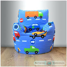 Bean Bags Chairs For Kids Oversized Bag Walmart