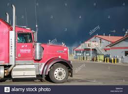 Truckstop Stock Photos & Truckstop Stock Images - Alamy Truck Trailer Transport Express Freight Logistic Diesel Mack Oklahoma Merchant Locations Truck Stop Thanksgiving By Allison Swaim American Trucks At In Usa Youtube Flying J Travel Plaza Hd Stock Photos Images Alamy Frey Miller Inc City Ok Rays Loves Stops Acquires Speedco From Bridgestone Americas Natsn 5 Star Stan Holtzmans Pictures The Official Collection Hauler As With Most Superlatives Best Is A Relative Term When It Comes Ocpd Invtigates Spicious Death At Northeast