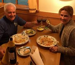 Olive Garden Salina Menu Prices & Restaurant Reviews TripAdvisor