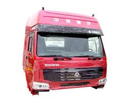 100 Wholesale Truck Parts Cab Buy Reliable Cab From