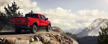 100 Who Makes The Best Truck Prices In Houston TX Bayshore Chrysler Jeep Dodge