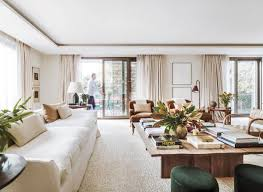 100 Holland Park Apartments Villas Luxury For Sale In Kensington