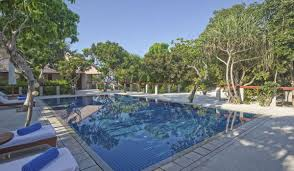 100 Aman Resort Amanpulo The Refurbished Pulo Is Still Best In Class For Beach