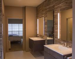Home | Designer Kitchen And Bath | Houston | Southwest Houston | Unite Dream Kitchens And Baths Start With Humphreys Kitchen Bath Gallery Cerha Design Studio In Cleveland Ohio Interior Before After Small Bathroom Makeover Remodeling Simi Valley Camarillo Our Process For Bucks County Langs Experienced Staff 30 Ideas Solutions Capitol Award Wning In Austin Tx Free Kitchenbathroom Service Laker Building Fencing Supplies Rhode Island Showroom