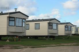 Home Insurance Homeowners Insurance Quote Manufactured Home