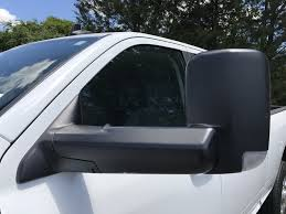 13-18 Ram Truck Power Folding Mirrors Package – Infotainment.com Best Towing Mirrors 2018 Hitch Review Side View Manual Stainless Steel Pair Set For Ford Fseries 19992007 F350 Super Duty Mirror Upgrade How To Replace A 1318 Ram Truck Power Folding Package Infotainmentcom 0809 Hummer H2 Suv Pickup Of 1317 Ram 1500 2500 Passengers Custom Aftermarket Accsories Install Upgraded Tow 2015 Chevy Silverado Lt Youtube