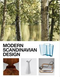 100 Contemporary Scandinavian Design Modern 1925 To Present Charlotte