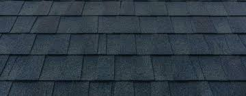 tile cement and ceramic south florida pioneer roofing company
