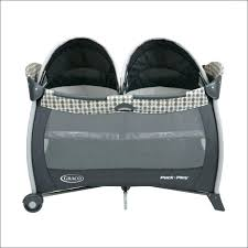 Tar Crib Mattress Cribs In Tar Crib Mattress Tar Baby