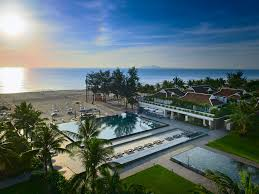 100 L Oasis St Martin Hotel In DANANG Pullman Danang Beach Resort Accorhotels