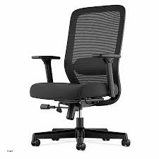 Officemax Chair Replacement Parts Office Chair Officemax Weathered ... Modern Guest Chairs Ikea White Office Chair Officemax Intended For Off Max Task Is Available Drafting Bar Stools All American Fniture Chair Shop Ofm Coupons Deals With Cash Back Ebates The 22 Inspirational Ergonomic Fernando Rees High Tall For Standing Desks Signs Of Tritek Ero Select Global Group Dectable Desk Depot Correct Officeworks Are Metro Extendedheight Safco Products Outdoor Steelcase Leap Used Nice To Look At Strykekarateclub