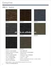 tile standard carpet tile size home design furniture decorating