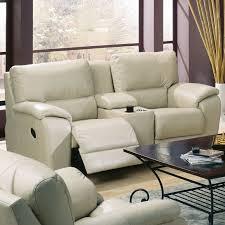 Palliser Sofa Reviews Home Design Ideas and