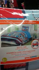 Eventsations, Firetruck Bedding, And A Stolen Car | Three Kids, One Mom Unbelievable Fire Truck Bedding Twin Full Size Decorating Kids Trains Airplanes Trucks Toddler Boy 4pc Bed In A Bag Fire Trucks Sheets Tolequiztriviaco Truck Bedding Twin Mainstays Heroes At Work Set Walmartcom Boys With Slide Bedroom Decorative Cool Bunk Bed Beds 10 Rooms That Make You Want To Be Kid Again Decorations Lovely 48 New