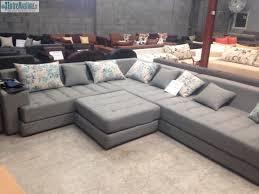 destockage exceptionnel canapé tapis entremuslims fr