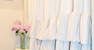 Hanging Bead Curtains Target by Punctual Blackout Window Shades Tags White Blackout Curtains