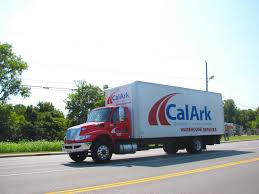 Calark Trucking - Dorit.mercatodos.co Pam Trucking Reviews Best Truck 2018 Truckdomeus 27 Cdl Traing Images On Pinterest Jobs Driving School North Carolina Youtube Jewell Services Llc Transportation Service Muskego Wisconsin Transport Lease Purchase Lovely Inrstate Truck Trailer Express Freight Logistic Diesel Mack My Experiences With And Driver Solutions Transport After A Couple Of Weeks