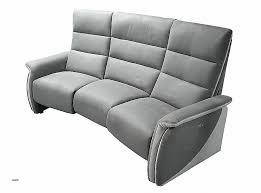 canap relax 3 places tissu canape relax electrique cuir center lovely canape canape relax 3