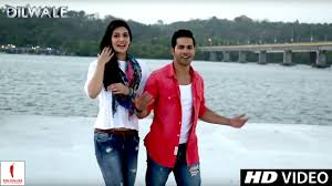 Kriti Bachchan and e More Dhawan Dilwale