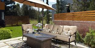 Christy Sports Patio Umbrellas the veranda blog christy sports patio furniture u2013 tips on adding