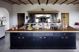 style de cuisine moderne photos une maison au charme rustique en italie frenchy fancy