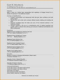 How Write Killer General Resume Objective Examples For College ... Good Resume Objective Examples Present Best Sample College Of Category 0 Timhangtotnet Intern Cv Awesome How To Write For Highschool Students Entry Level 13 Latest Tips You Can Learn Grad Katela High School Math Samples Example Ojt Business Full Size Finance Student Graduate 20 Listing Masters Degree Information Technology New Studentscollege