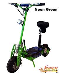 Now Available In Three Colors Black Neon Green And Red