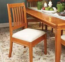 Amazing Dining Room Chair Plans For Your King With Additional