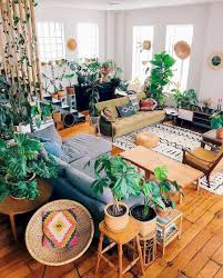 living room style decor trends to make a lasting impression
