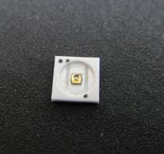 260nm deep uv leds 260nm deep uv leds suppliers and manufacturers
