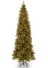 Best Pre Lit Pencil Christmas Tree by Pre Lit Christmas Trees Best Images Collections Hd For Gadget