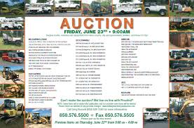 HUGE AUCTION – June 23rd – 9AM – Surplus Government Trucks, Vehicles ... The Government Surplus Vehicle Guide Municibid Blog Auction Page 1 Tuolumne County Ca Official Website How To Buy A Military Veteranaid You Can Your Own Humvee Maxim Sales C1920 Stock Photo 4535512 Alamy Beckort Auctions Llc Online Only Consignment Nj Cops 2year Military Surplus Haul 40m In Gear 13 Armored A Tale Of Two Trucks Story Behind Logan Vehicles That Sold For Upcoming Nampa Boise Id Musick Heavy Equip Cars Trucks Office Need Lift Bidding Crane Starts At 25 Us