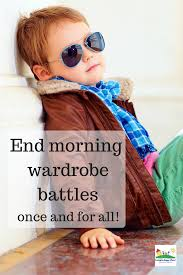 Kidz Bop Halloween Challenges by Win The Morning Wardrobe Battle With Your Kids Using These Tricks