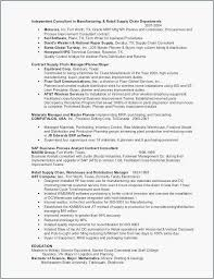 Rn Resume Examples 58 Elegant New Registered Nurse