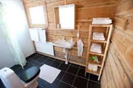 blockhaus in schweden komfortables zimmer