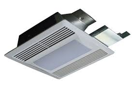 Humidity Sensing Bathroom Fan With Led Light by Panasonic Bath Fans With Humidity Sensor Apgroupthailand