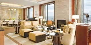 100 Four Seasons In Denver Hotel Travelzoo