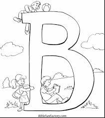 Related Image Of Lovely Bible Story Coloring Pages 16