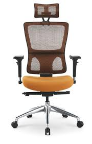 Double Back Office Chair,sliding Seat,Director Chair ... Dke Fair Mid Back Office Chair Manufacturer From Huzhou Fulham Hour High Back Ergonomic Mesh Office Chair Computor Chairs Facingwalls Adequate Interior Design Sprgerlink Proceed Mid Upholstered Fabric Black Modway Gaming Racing Pu Leather Unlimited Free Shipping Usd Ground Free Hcom Highback Executive Heated Vibrating Massage Modern Elegant Stacking Colorful Ingenious Homall Swivel Style Brown