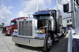 Peterbilt 379 Triple Axle Heavy Haul, American Truck Group | Trucks ... 1999 Peterbilt 379 Semi Truck Item G7499 Sold December Peterbilt Tractors Semi Trucks For Sale Truck N Trailer Magazine Kootenay For Seoaddtitle Daycabs For Sale In Ca Pin By Bill Norris On Trucks Pinterest Gallery J Brandt Enterprises Canadas Source Quality Used Trucks Pa Truck Rebuilding Eo And Inc Heavy Tractor Rigs Wallpaper 38x2000 53878 Used 2014 388 Tandem Axle Daycab Ms 6916 Home Of Wyoming