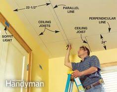 Fix Squeaky Floors From Basement by How To Fix Squeaky Floors Basements Entryway Stairs And