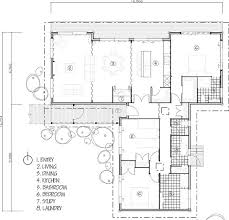 Bathroom Floor Plans Nz by 145 Best Home House Plans Images On Pinterest Floor Plans